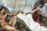 Sistine Chapel and Vatican Museum Tickets and Tour