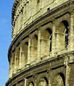 Imperial Rome Tour - Roman Forum, Colosseum, St Paul's Basilica