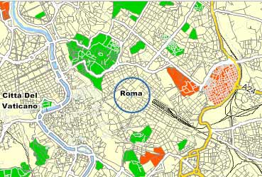 map of rome with tourist attractions with Mapas Utiles De Roma on Zagreb Map in addition Carte Touristique Italie besides Visiter Rome Weekend 3 Jours in addition Penang Tourist Map besides Terra Mitica Theme Park.